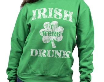 56a06eb22 Irish i were drunk