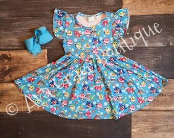f402e8e98731d Dresses | Etsy