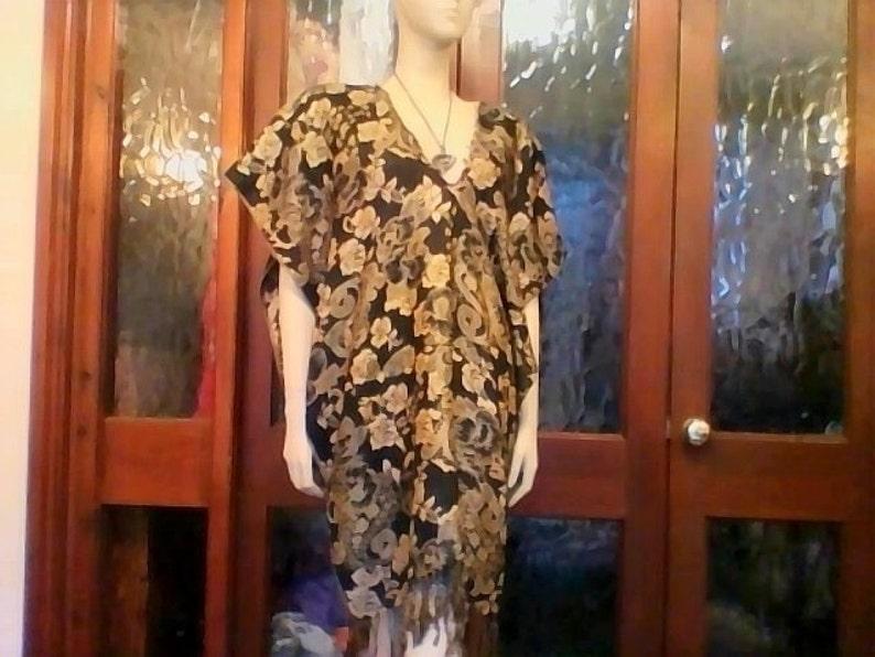 New UKUNGO Gorean Kajira Slavewear 4 Piece Camisks Tunics Ta-Teera Bundle With Belts And Handmade Bracelets Sizes 8-20 Free UK Pp GOR