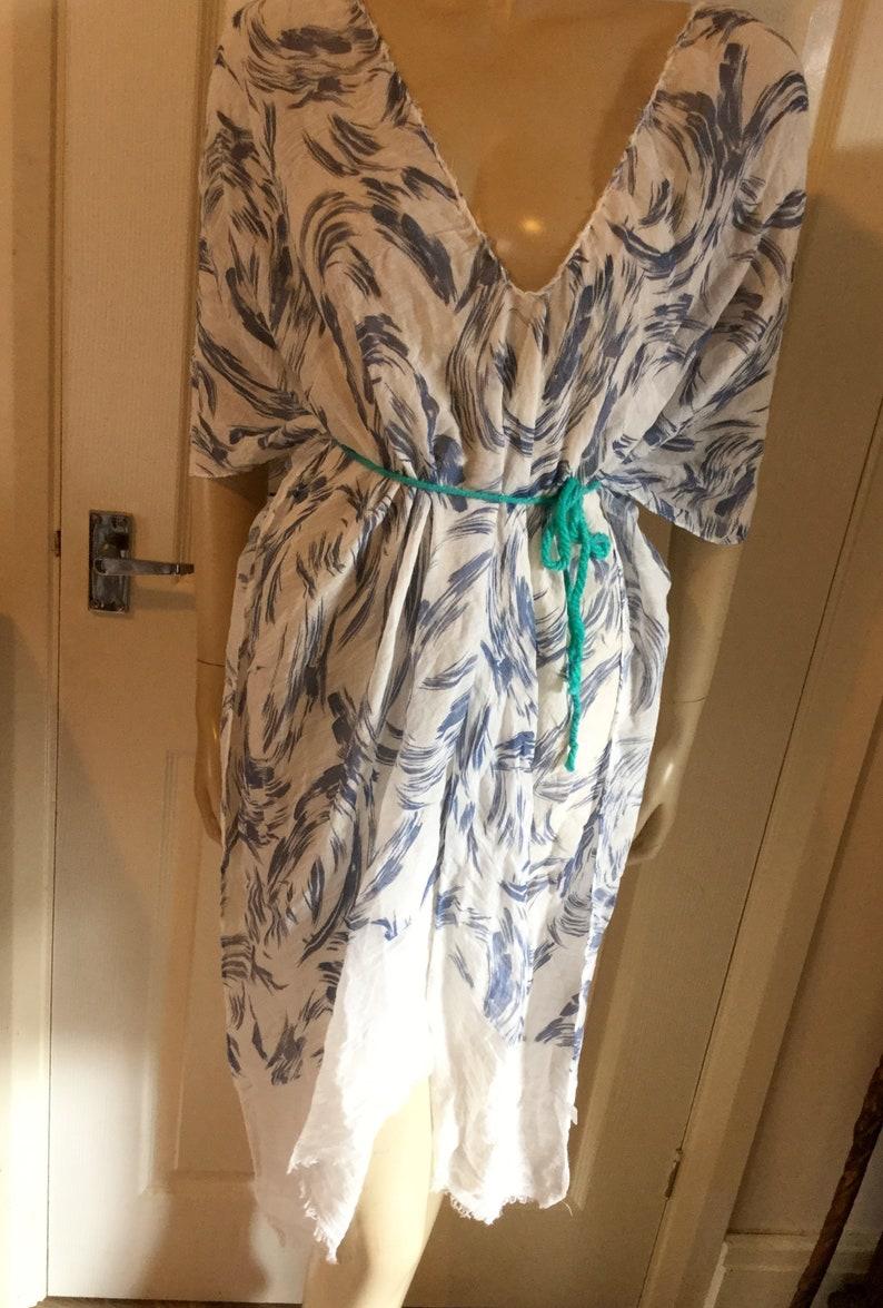 20 Hand Made New ZIBON Handmade Gorean Kajira Ta-Teera Pleasure Slave Outfit Size 8-28 Free UK PP