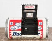 Budweiser Can 35mm Film C...