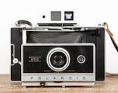 Polaroid 250 Instant Land...