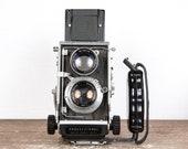 Mamiya C3 Twin Lens Refle...