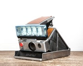 Polaroid SX-70 Alpha 1 Vi...