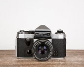 Praktica Super TL 35mm Fi...