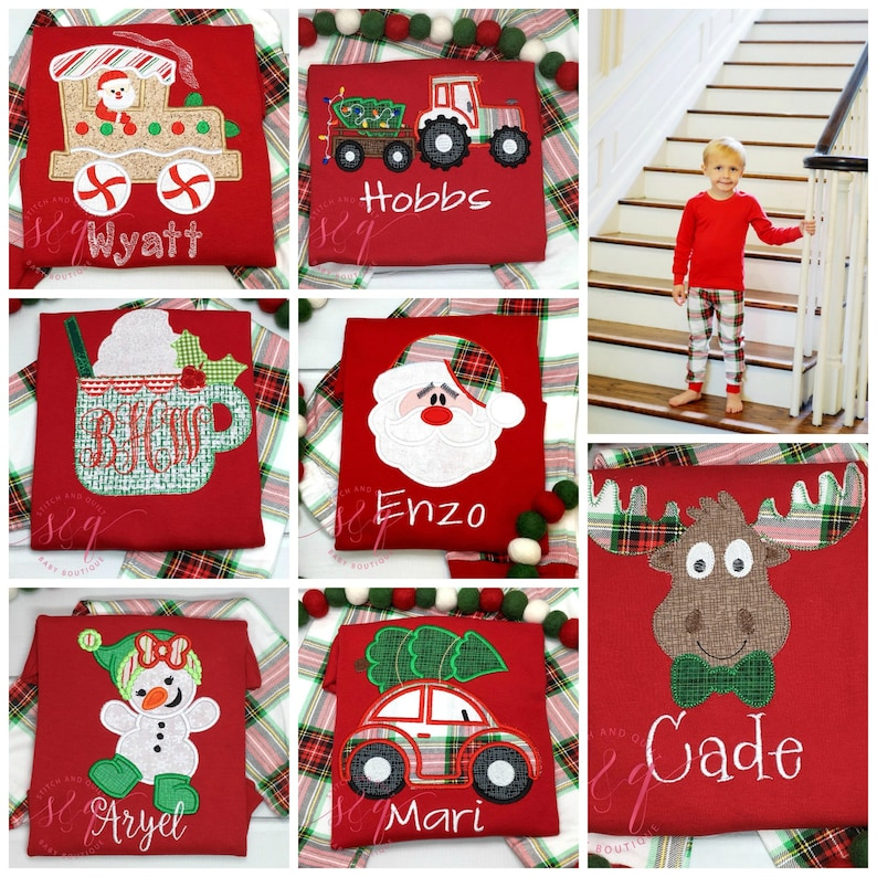 Kids Christmas Pajamas.Christmas Pajamas For Kids Christmas Pajamas For Kids Pajamas For Girls Pajamas For Boys Matching Pajamas For Family