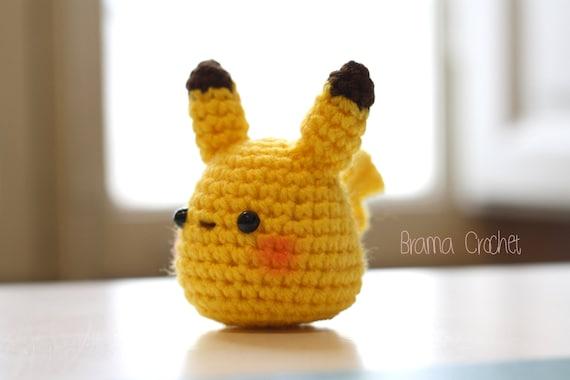 Amigurumi New Versiyon Candy Doll... - Tiny Mini Design | Facebook | 380x570