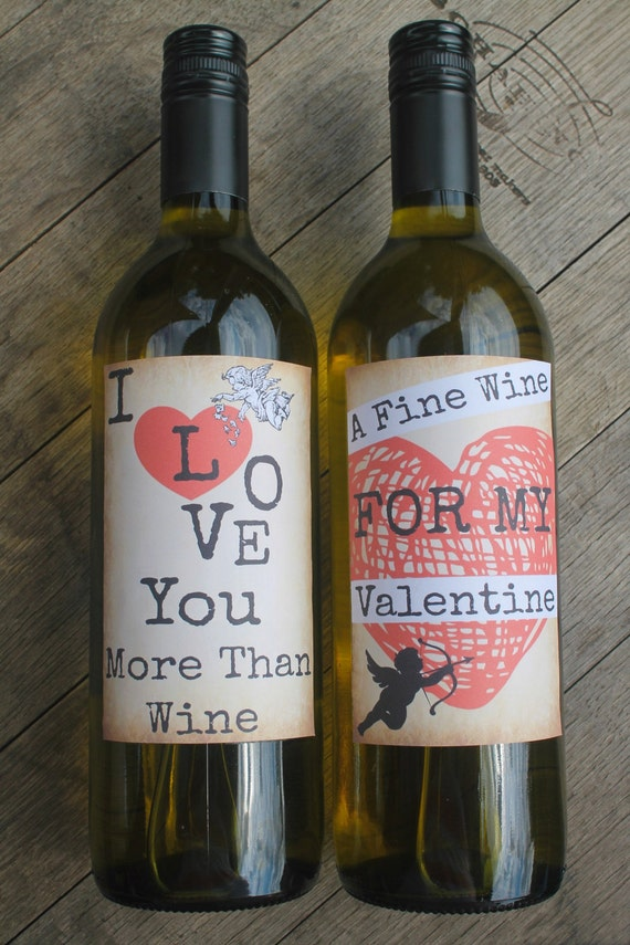 https://www.etsy.com/listing/262681614/grungy-valentines-day-wine-bottle-labels