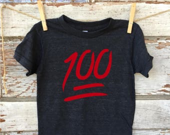 100 tee, graphic tee, 100 days, 100th day of school, 100%, 100th day shirt, teacher shirt, teacher gift