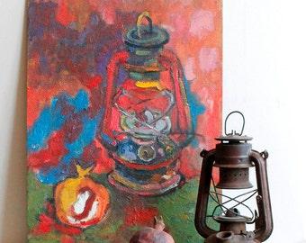 artist brand canvas owner of artist brand canvas on etsy