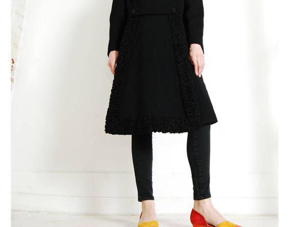 lamb persian persian coat lamb princess princess coat persian I7v6E6wq