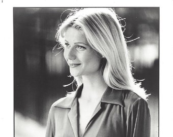 GREAT EXPECTATIONS GWYNETH PALTROW 8X10 PHOTO