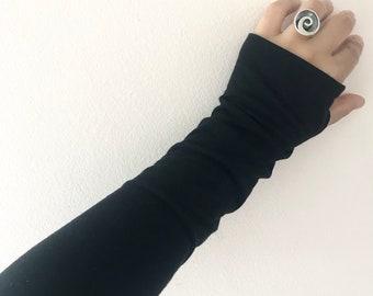 Tattoo Gloves Etsy