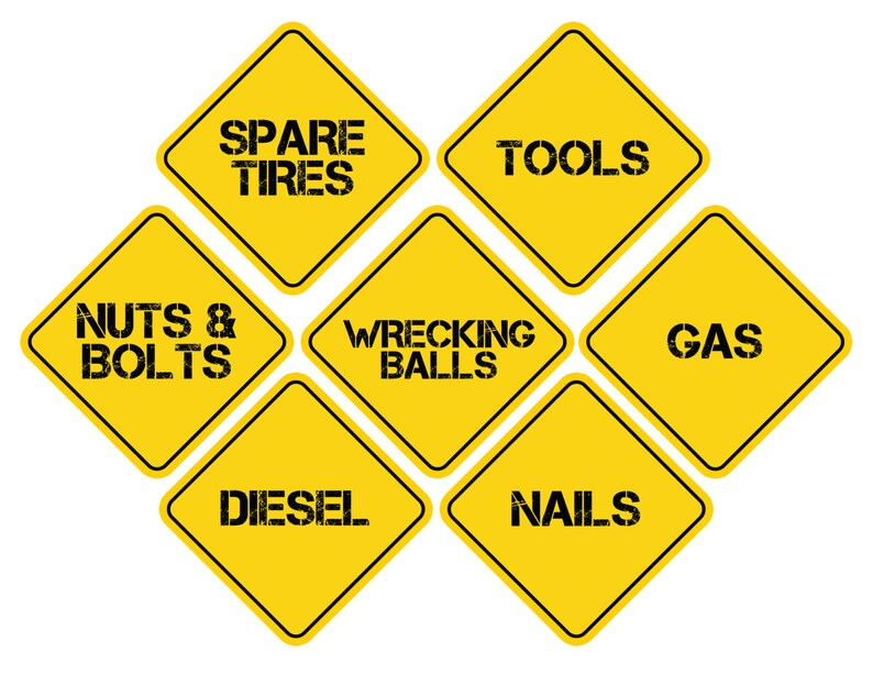 picture about Printable Construction Signs identify PRINTABLE Composition Truck Birthday Signs and symptoms for fast obtain! Yellow indicators, pace minimize signs or symptoms, finish signs and symptoms. Structure foods labels.