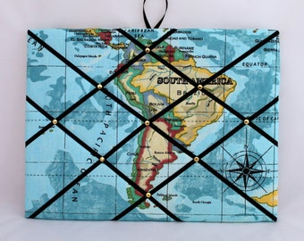 Europe map fabric etsy map memo board map pin board map noticeboard world map fabric gifts for teenagers europe map americas map asia map student gifts gumiabroncs Image collections