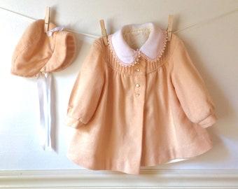 6d29c3559fa Vintage Baby Clothes Linens and Nursery Decor by MyVintageBabyFair