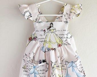 a7975c1e55ec Girls  Dresses