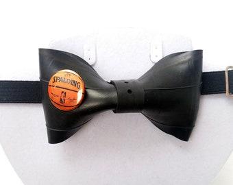 09b6257285e Basketball bow tie