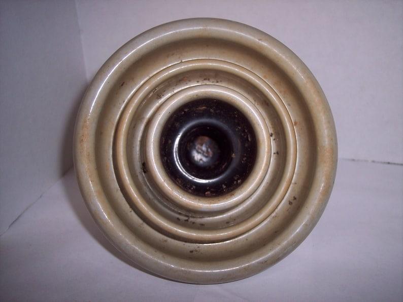 P-12 Pinco Porcelain Insulator