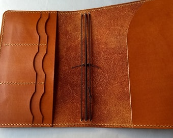 52f0e56181cc Handmade Leather Items from England by MeadowgateLeather on Etsy