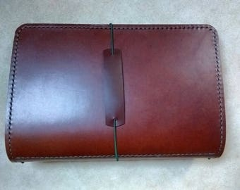 JUNIPER BERRY BUNCH Traveller's Notebook range. Midori, Field Notes, Moleskine, Rhodia, Stamford. Passport/Pocket/A6/Slim.