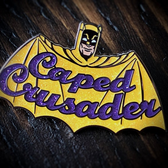 Gafas de sol para ni/ños Batman Caped Crusader