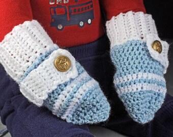 Rosa Baby Handschuhe Häkeln Baby Handschuhe Etsy