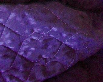 Valentino Silk Dress Fabric - Valentino Silk - Etsy Studio -  Vintage Fabric - Vintage Silk Fabric - Designer Silk - Australian Seller