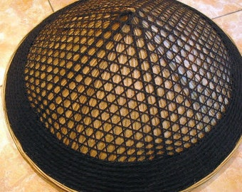 Traditional hat of Tay ethnic