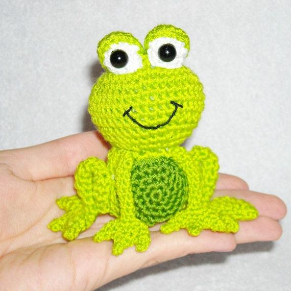 Pelikan Amigurumi gestrickt Spielzeug | Etsy | 570x570
