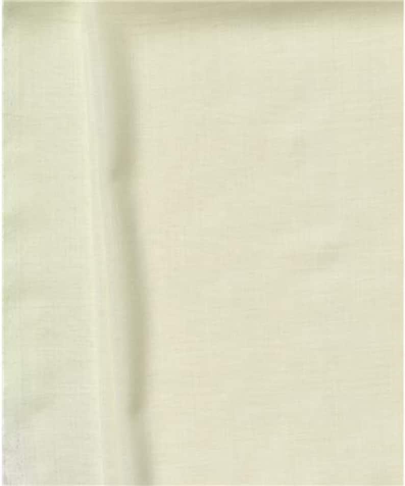 Merino wool Superfine-Organic-per meter