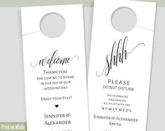do not disturb sign wedding etsy