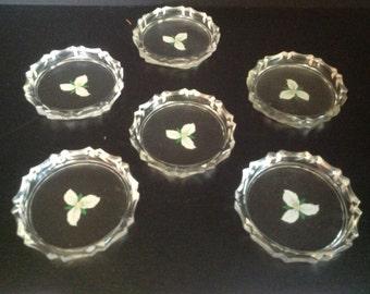 glass/glassware/barware