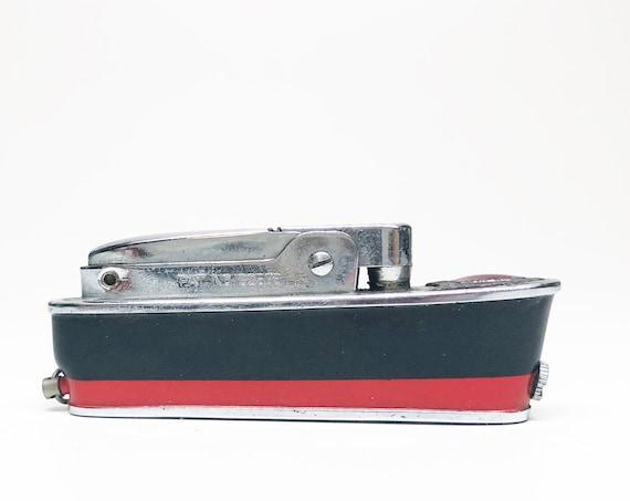 1950s Sarome Cruiser Ship Lighter