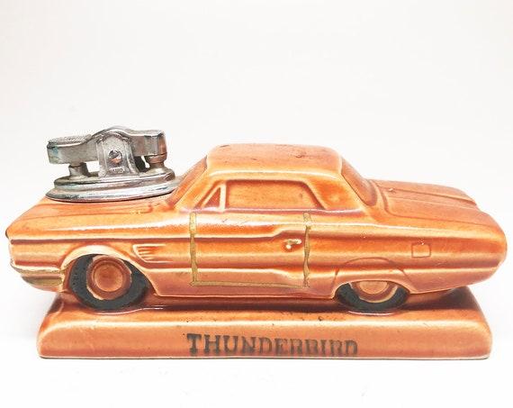 1965 Ford Thunderbird Lighter