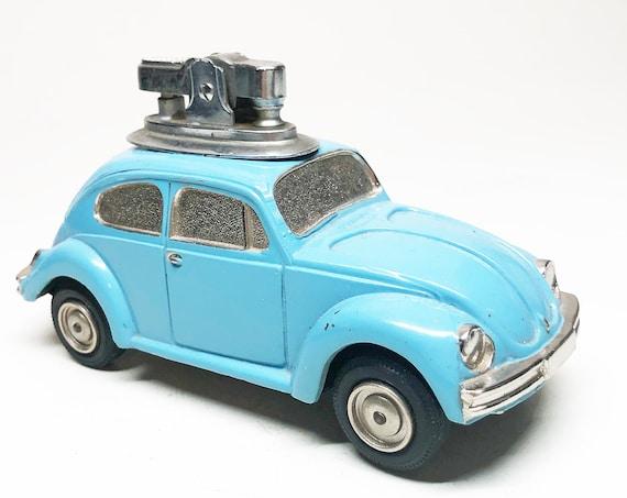 1960s Volkswagen Bug Lighter
