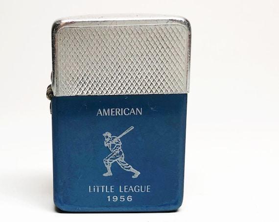 1956 American Little League Lighter