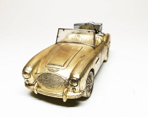 1950s Austin Healey Lighter