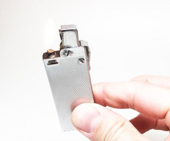 1940s Thorens Vedette Lighter