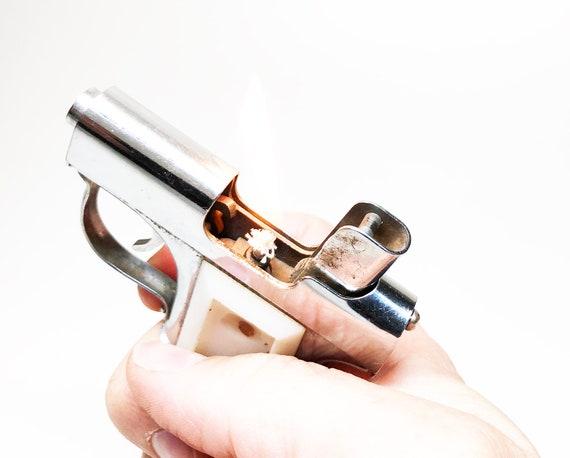 1950s Gun Lighter