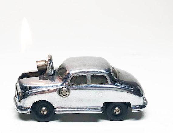1950s Lucky Car Lighter