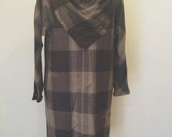 60% DE RABAIS***Original Pierre Balmain dress - 80's
