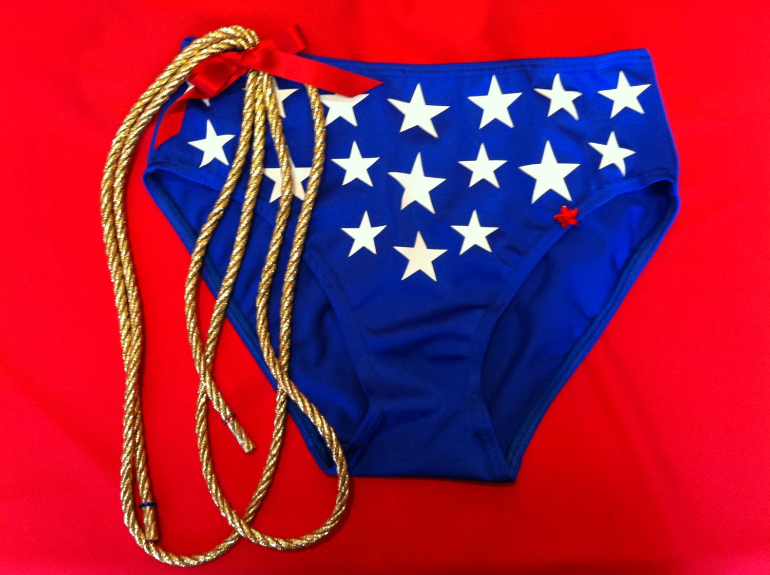 c8623aa0a41b wonder woman briefs with 1.5 meter lasso