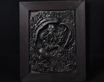 Cthulhu tablet