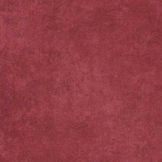 Maywood Studios 513-R22 Versatile Blender Rich Dark Burgundy Tonal Shadow Play Fabric