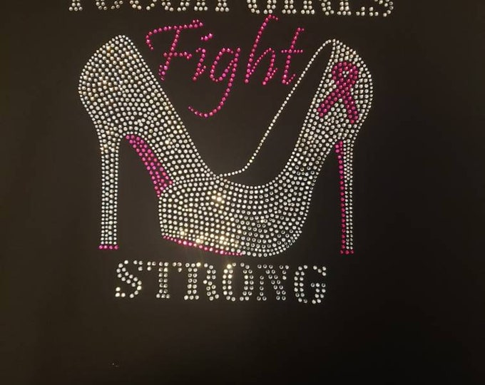 Breast Cancer awareness,NationalBreast Cancer Month, October awareness, Pink ribbons, Cancer awareness tee,  Fight, women pink
