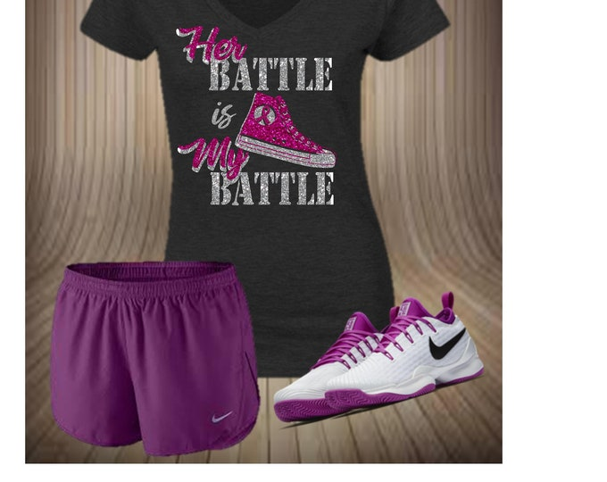 Breast Cancer awareness,National Breast Cancer Month, October awareness, Pink ribbons, Cancer awareness tee,