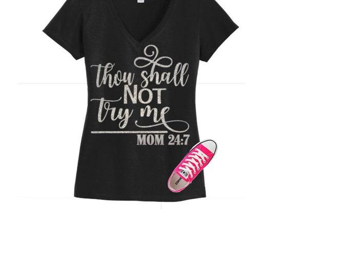Women Christian women shirt,  Church girl, Christian shirt, Church shirt,Women Rhinestone Tops