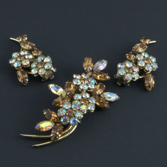 Sherman Jewelry,  Unusual Sherman Jewelry, Sherman