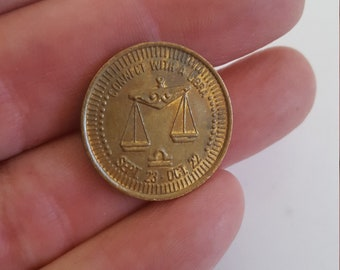Mar 22 Astrology Vintage 1970/'s sexually explicit coin Connect With A Pisces Feb 18